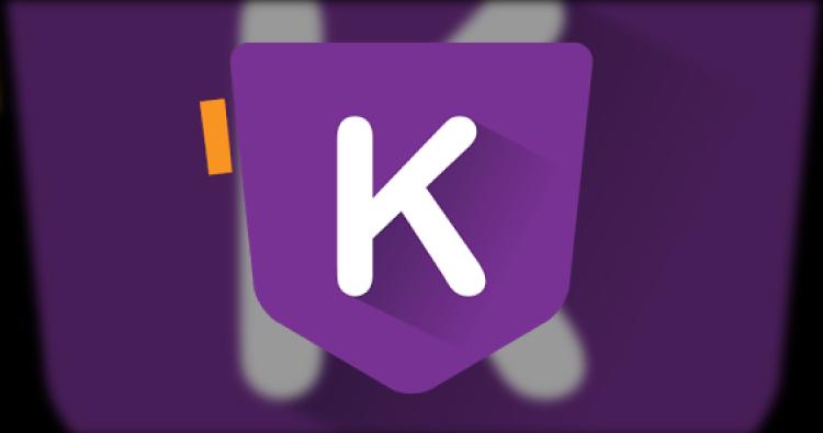 Khalti Digital Wallet Launched