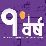 Khalti Turns ONE Today! Thank You, Dear Users!!