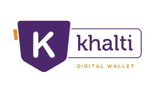 digital wallet in Nepal
