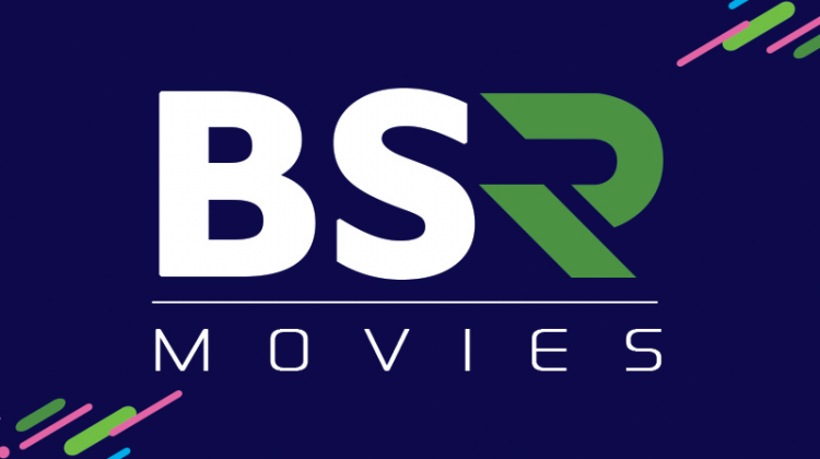 BSR-Movies
