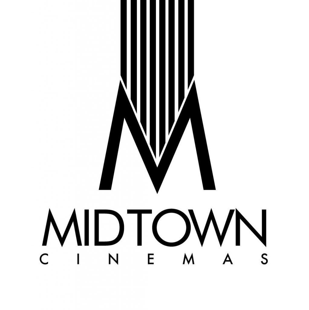 Midtown-Cinemas