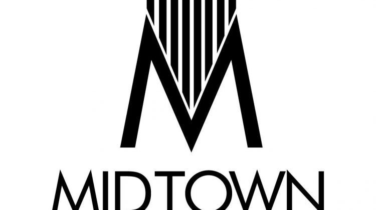 Midtown-Cinemas