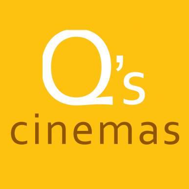 Q's Cinemas