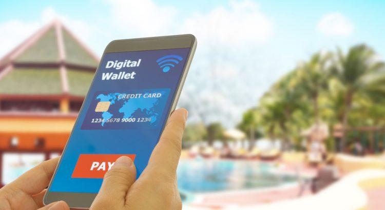 Digital Wallets in Nepal