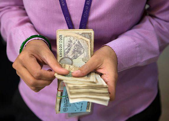 Financial Literacy in Nepal