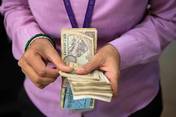 Payment Methods in Nepal_Khalti Digital Wallet