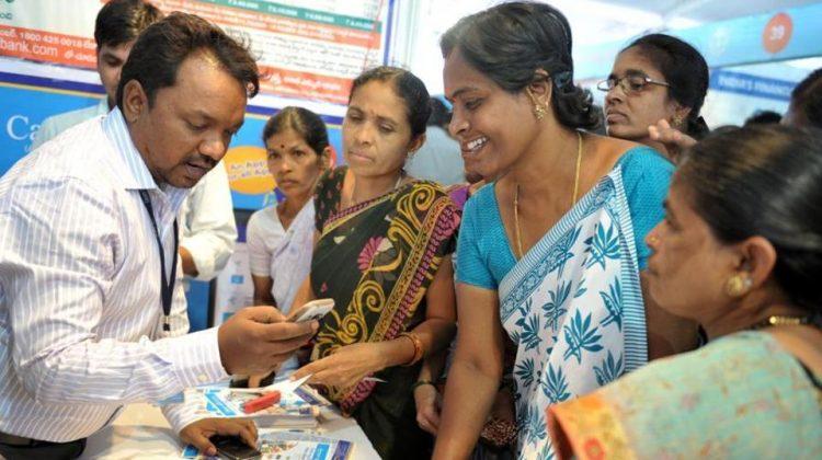 Digital banking in Nepal