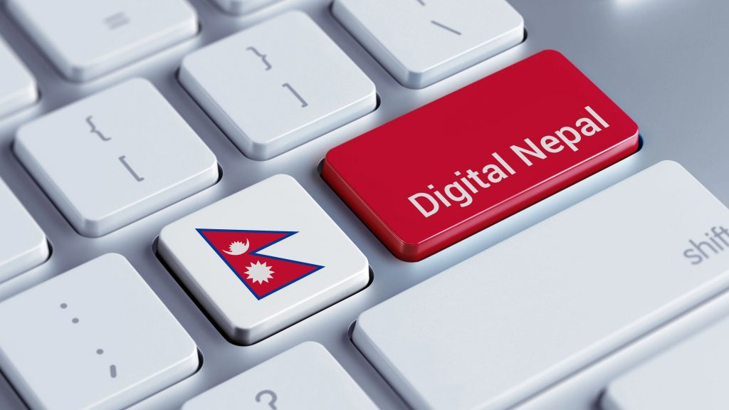 digital-nepal-services-to-digital