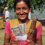 Mobile Money in Nepal