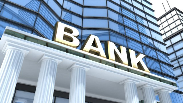 Financial Institutions in Nepal