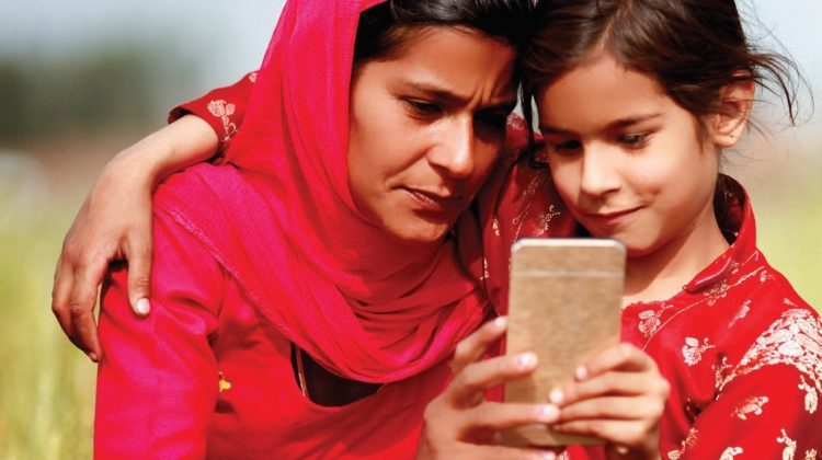 Mobile FInancial Services in Nepal