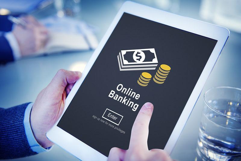 Status of Digital Banking in Nepal