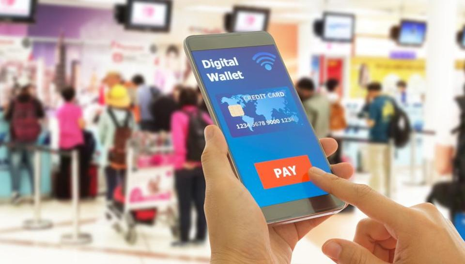 Digital Payment in Nepal: A regulatory perspective