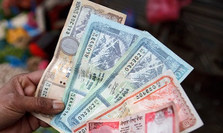 Financial inclusion an urgent call