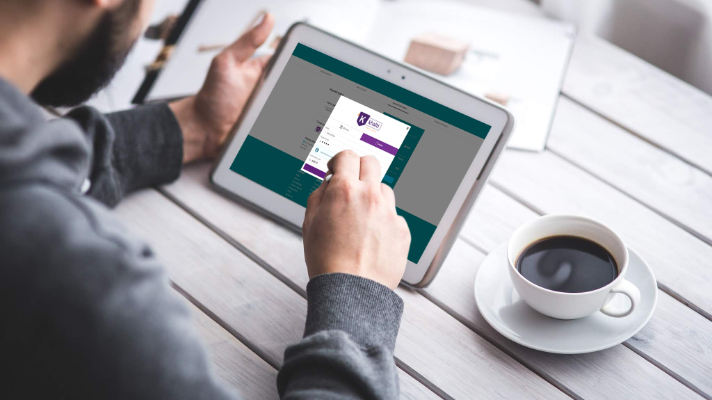 5 Reasons Your Business Needs To Start Accepting Online Payment