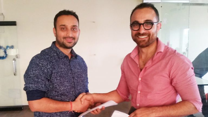 Tootle, Khalti partner for seamless bike hailing service in Nepal