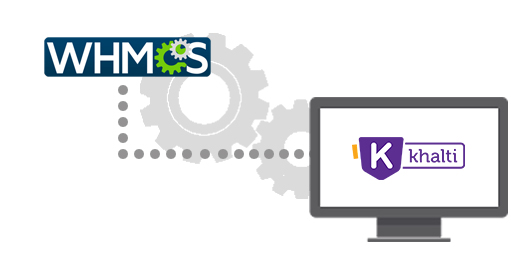 WHMCS online payment gateway