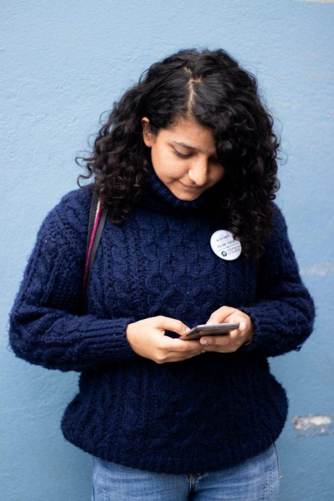Smart-chhori-using-khalti-digital-wallet