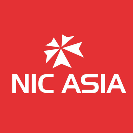 How to activate NIC Asia Mobile Banking Service (NIC Asia MoBank) online?
