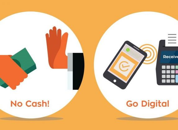The E-payment System in Nepal