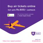 yeti-airlines-khalti-digital-wallet