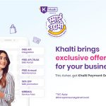 Integrate Khalti Payment Gateway For Your Business