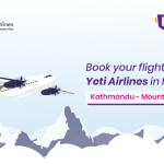 book-mountain-flight-ticket-with-yeti-air