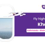 Kathmandu-to-Bhairahawa