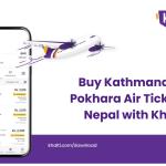 Kathmandu-to-Pokhara-with-Khalti